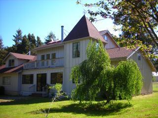 A Home on the Range - at Bandon Crossings Golf - Bandon vacation rentals