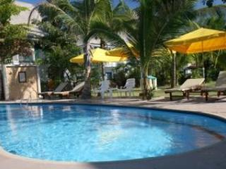 Baan Thai Villas Hua Hin 4 bed near beach & golf - Hua Hin vacation rentals