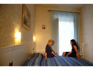 DSCF0237 (Medium).JPG - Residenza I GIOIELLI -   Apartment  Suite Topazio - Tropea - rentals