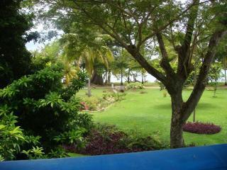 Jamaica rental 001 - Negril Jamaica, Townhome, 2 bedrooms, 2 bath - Negril - rentals