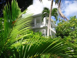 Casa Dos Chivos - 1 or 3 BR House w/Ocean Views! - Isla de Vieques vacation rentals