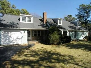 Midstream Dr 62 - South Yarmouth vacation rentals