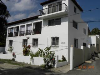 Villa Carolisol - Villa Carolisol, Playa Cofresi, Puerto Plata - Puerto Plata - rentals