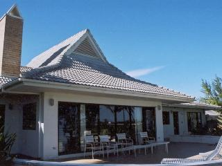High Tide - Winding Bay, Eleuthera, Bahamas - Eleuthera vacation rentals