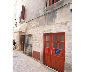 Nice Rovinj Apartment rental with Internet Access - Rovinj vacation rentals