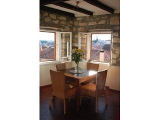 Rovinj's Dove - spacious, light, welcoming - Rovinj vacation rentals
