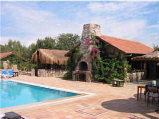 Levissi Han - Fethiye vacation rentals