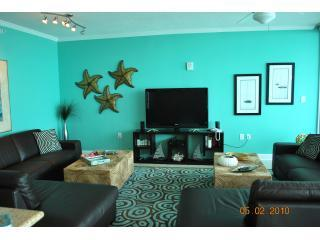 Bargain Hunters If Barbie Were Condo VaVaVoom View - Gulf Shores vacation rentals