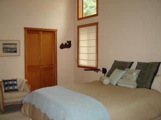 Cottage at Full Bloom Farm - San Juan Islands vacation rentals
