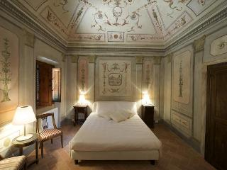 Paluffo Estate - Main House B&B - Certaldo vacation rentals