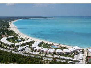 BAHAMA BEACH CLUB--Best Rates! - Abaco vacation rentals