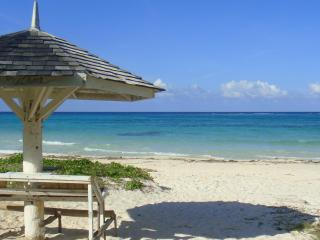 Yellow Canary Villa - Jamaica vacation rentals