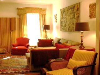 Character - Estrela - Costa de Lisboa vacation rentals