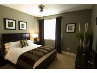 Delightfully decorated Master Bedroom - Kierland-Own multiple units in same complex - Scottsdale - rentals
