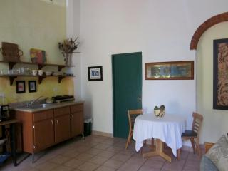 Vacation Rental with Parking , Old San Juan  Apt1 - San Juan vacation rentals