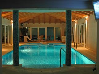 Villa Residence Lantoni in Mlini , Dubrovnik - Kupari vacation rentals