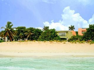 Beach View Luxury Villa 4-8 BDRMS Groups Welcome - Playa del Carmen vacation rentals