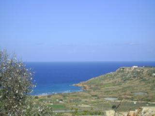 Tat-Torri  B&B - Island of Gozo vacation rentals