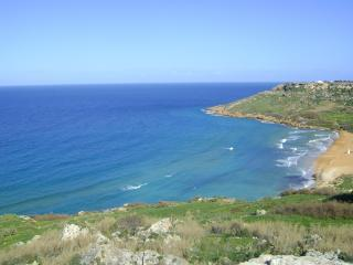 Nice B&B in Island of Gozo with Linens Provided, sleeps 14 - Island of Gozo vacation rentals
