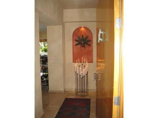CasaVistaLinda,Beauty,View,Walk to town,Infi Pool - Puerto Vallarta vacation rentals