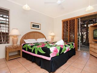Presidential Villas - Port Douglas vacation rentals