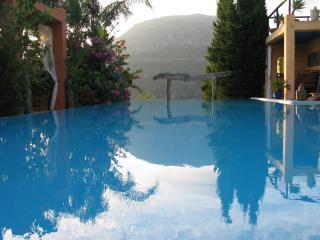DDG Retreat - Costa del Sol vacation rentals