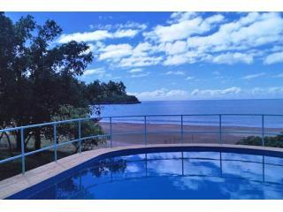 Bliss By The Sea: Villa w/ Pool, Beach Access - Treasure Beach vacation rentals