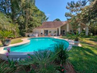 10 Offshore - OFF10 - Hilton Head vacation rentals