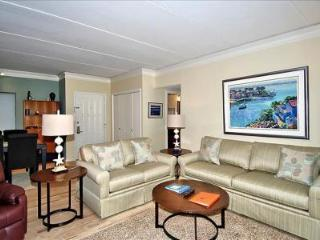 103 Forest Beach Villas - FB103 - Hilton Head vacation rentals
