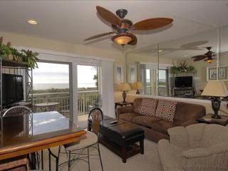 117 Breakers - BK117 - Hilton Head vacation rentals