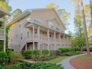 12 Lyons - LYNS12 - Hilton Head vacation rentals