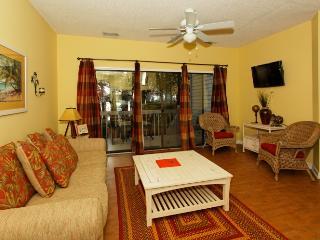 59 Ocean Breeze - OB59P - Hilton Head vacation rentals