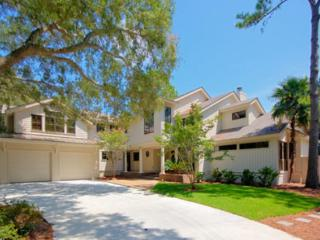 8 Full Sweep - FS8 - Hilton Head vacation rentals