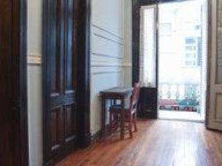 Cozy 3 bedroom House in Buenos Aires with Internet Access - Buenos Aires vacation rentals