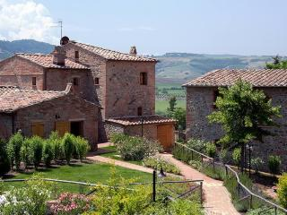 Nice 2 bedroom Apartment in Montepulciano - Montepulciano vacation rentals