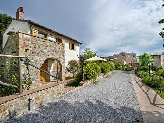 Borgo dei Sette Tigli #6 - Montepulciano vacation rentals