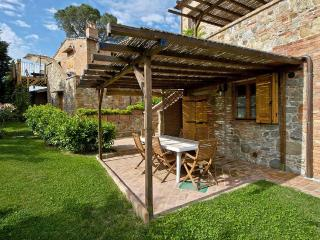 Nice 2 bedroom Condo in Montepulciano - Montepulciano vacation rentals
