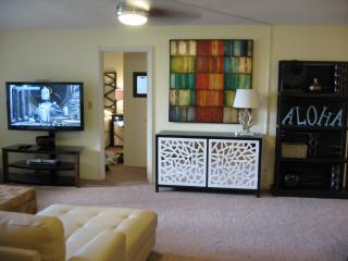 IMG_3237.JPG - September Specials- Remodeled Kamaole Sands 3BR - Kihei - rentals