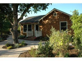 Sonoma Farmhouse - Country (Kenwood, California) - Kenwood vacation rentals
