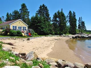 Lucking's Meadow at Larinda's Landing - Boutiliers Point vacation rentals