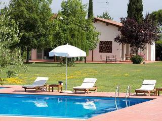 Villa Olivella - Empoli vacation rentals