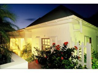 Flamands Beach's Villa Finistere with Private Pool - Saint Barthelemy vacation rentals
