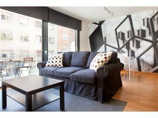 Calderón 18 - BWH Park Guell 1-2  Great apartment - Barcelona - rentals