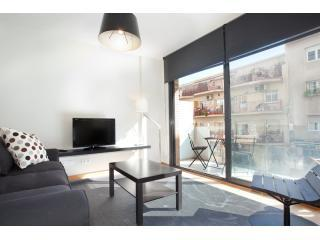 BWH Park Guell  1-3 Fabulous Apartment - Barcelona vacation rentals