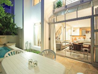 Dunkeld B - Camps Bay vacation rentals