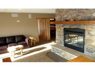 Nice 6 bedroom House in Canon City - Canon City vacation rentals