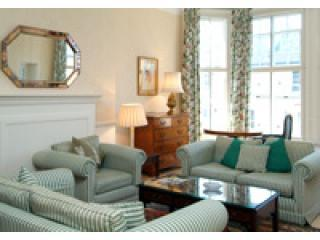 Mansions # 5 - Awesome 3 Bedroom Apartment in South Kensington - London - rentals