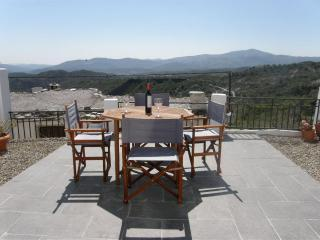 La Casa Francesa - Valor vacation rentals