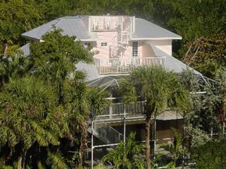 1captiva breeze ext - Be Captivated ~ 1-4 BR  Home/Condo - Captiva Island - rentals