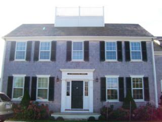 House with 6 Bedroom & 5 Bathroom in Nantucket (9649) - Image 1 - Nantucket - rentals
